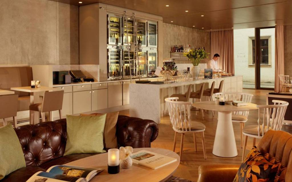 Wohnstube_Lounge(c)Swissotel_Dresden