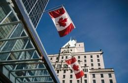 kanada urlaub reisen reise ferien einreise einreisegenehmigung online visum