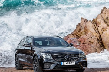 mercedes-benz mercedes-amg amg modelle sportwagen limousinen neuheiten neu modell leistung