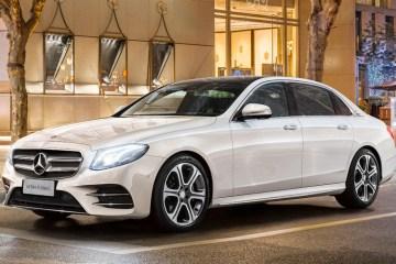 mercedes-benz mercedes limousine luxuslimousine langversion luxus luxuslimousinen