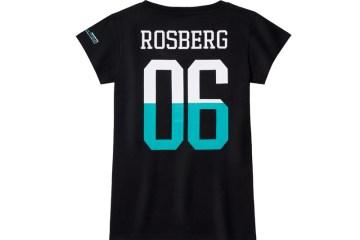 mercedes-benz formel-1-team fan accessoires produkte fan-shop t-shirts caps nico rosberg lewis hamilton