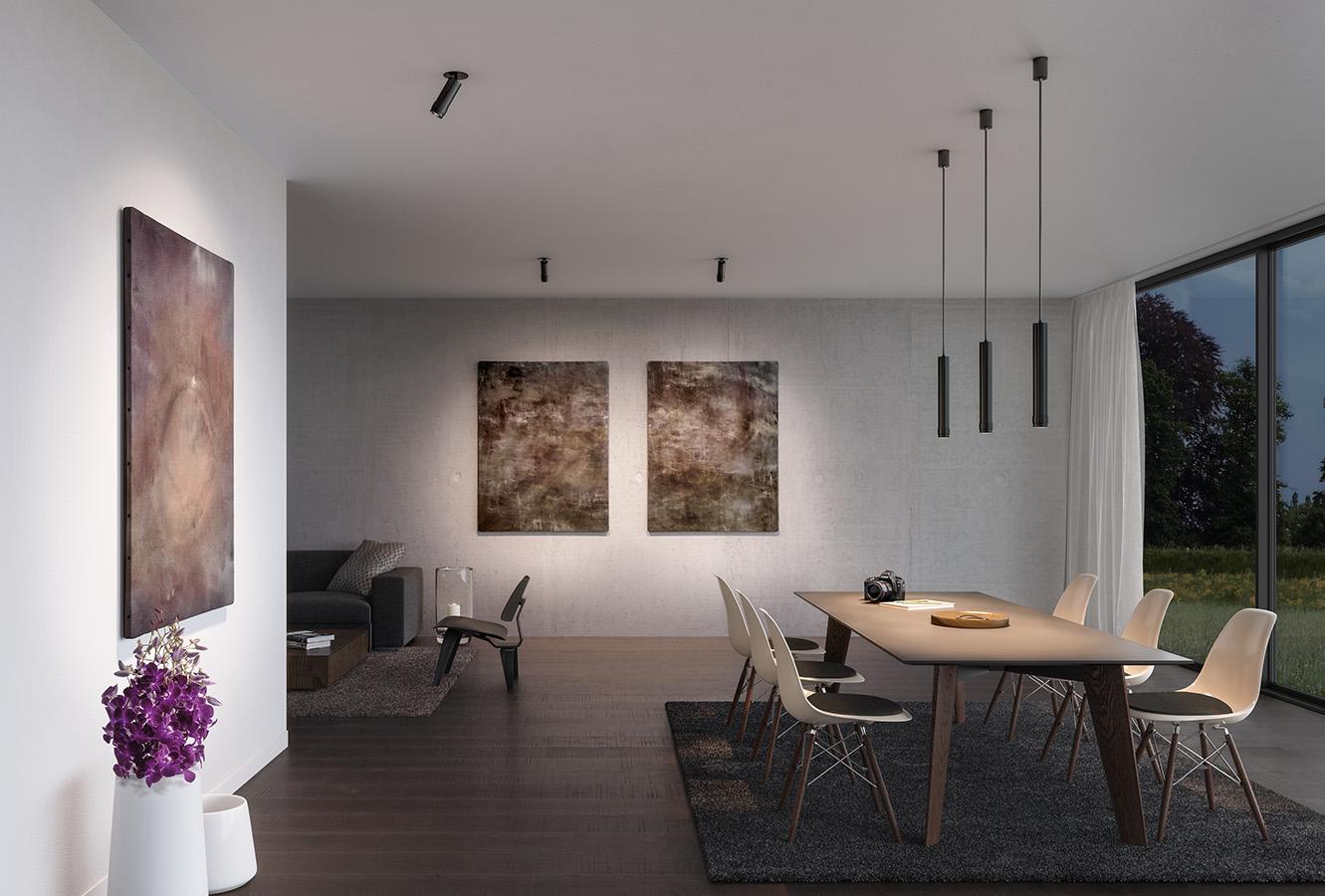 licht leuchten hersteller schweiz designerleuchten wohnen einrichtung lichtgestaltung