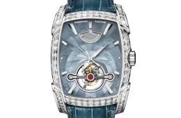 parmigiani-fleurier tourbillon luxusuhr diamanten komplikation manufaktur
