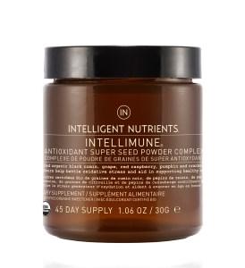 intellimune-powder-von-intelligent-nutrients-45-days-e-60