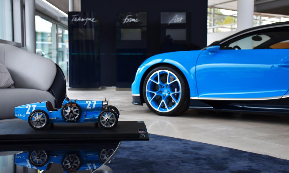 bugatti chiron veyron verkauf händler schweiz schmohl ag showroom sportwagen