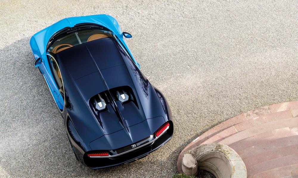 bugatti chiron sportwagen modell modelle supersportwagen fahrzeuge