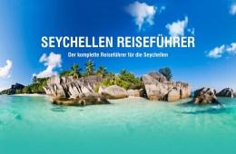 Seychellen Travel Guide von Seyvillas