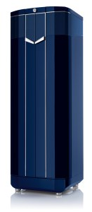 bubenzorweg_bespoke_line_galaxy_xxl_crystal_blue_closed_luxury_safe