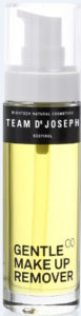 gentle-make-up-remover-von-team-dr-joseph-50-ml-e-19