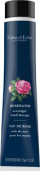 overnight-hand-therapy-rosewater-von-crabtree-evelyn-75g