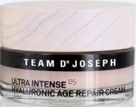 ultra-intense-hyaluronic-age-repair-cream-von-team-dr-joseph-50ml-e-105