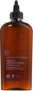 pureplenty-exfoliating-shampoo-von-intelligent-nutrients-237-ml-e-38