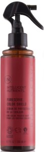 pureserve-color-shield-von-intelligent-nutrients-200-ml-e-39