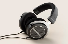 beyerdynamic kopfhörer high-end hi-fi modelle