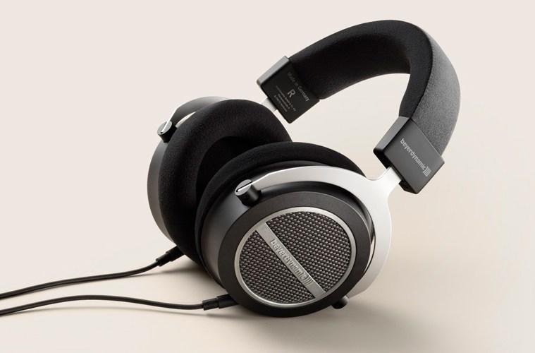 beyerdynamic kopfhörer high-end hi-fi modelle