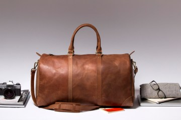 fashion label mode leder qualität tasche taschen reisetaschen ledertaschen