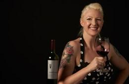 wein kalifornien rotwein usa kalifornisch merlot deutschland weine