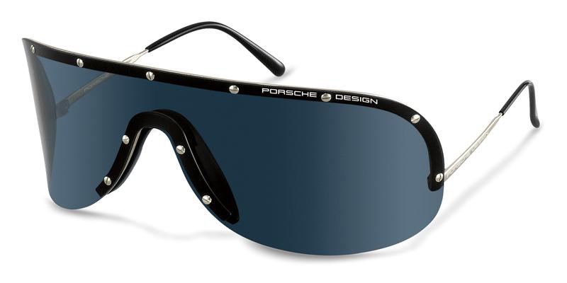 porsche design brillen sonnenbrillen mode trends modetrends accessoires