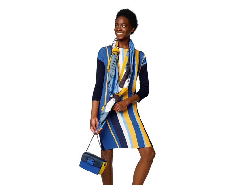 united colors of benetton damenmode frauenmode mode damen frauen shirts