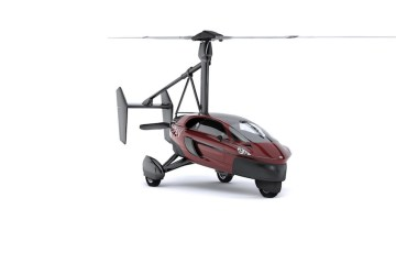 flying-car flying-cars model models manufacturer company