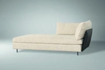 ritzwell chaise longue design furniture sofa sofas