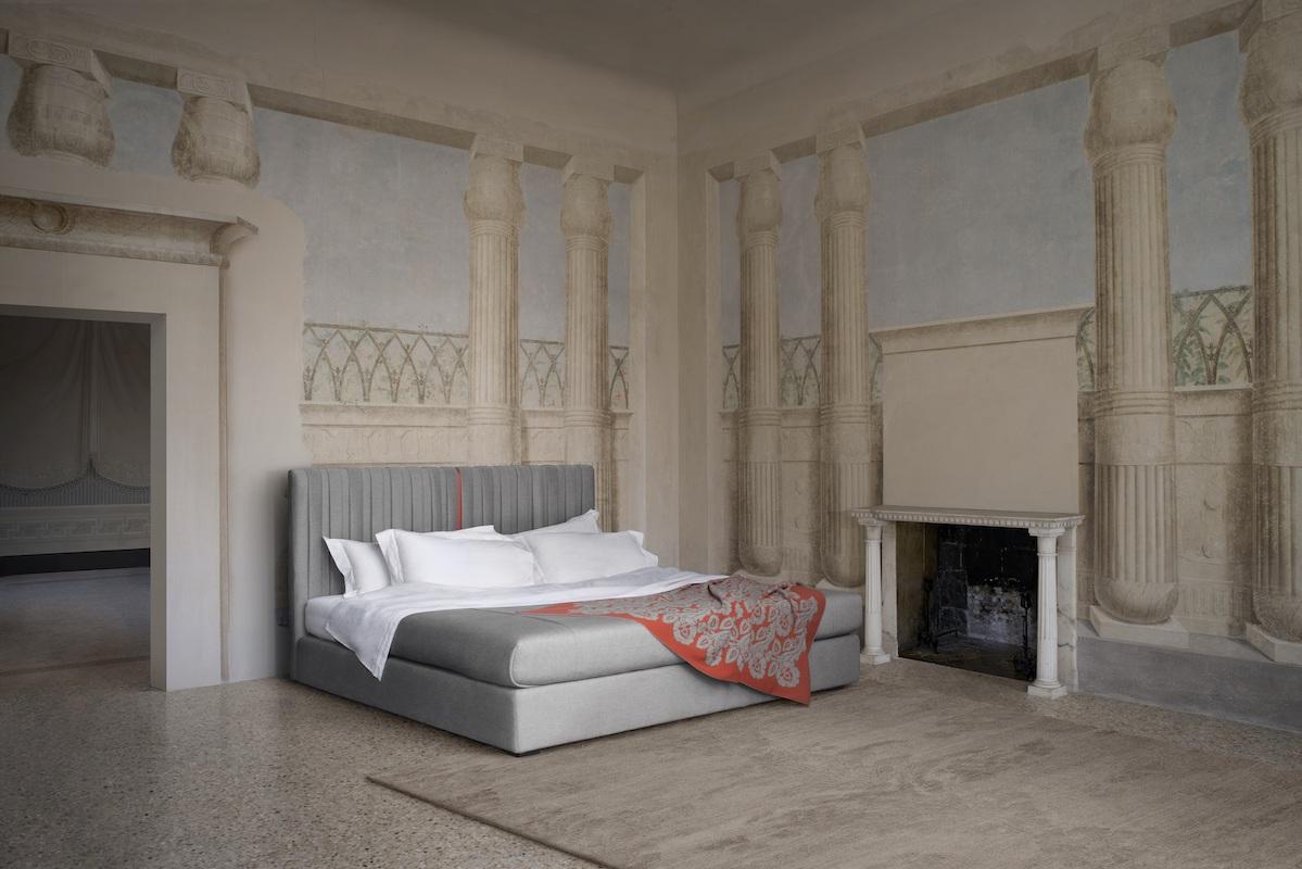 midsummer design interior interior-design interiors bedroom bed beds accessories boxspring