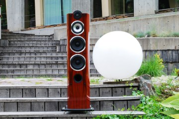 taga harmony speakers loudspeakers high end quality manufacturer audio electronics