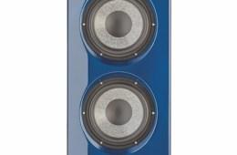 focal lautsprecher lautsprechermodelle hifi systeme musik sound preise farben