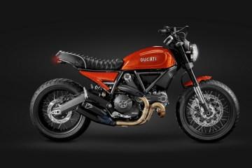 ducati motorrad motorradmarke store schweiz special edition schweizer unternehmen