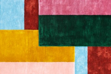 normann copenhagen teppich teppiche farben formen muster preise