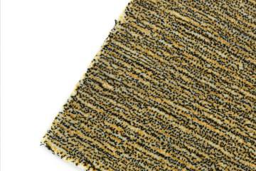 normann copenhagen rugs colours patterns prices silk design furniture