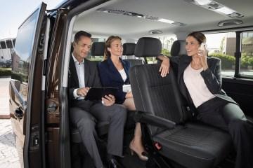 chauffeur amag schweiz chauffeur-service service limousine buchen