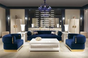 radice furnishings furniture luxury interior design accessories