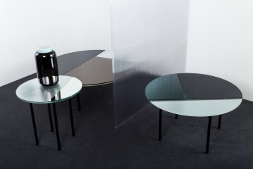 coffe-tables coffee table glass pulpo