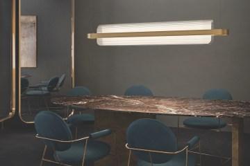 lights lighting lamp lamps design furniture furnishing ideas