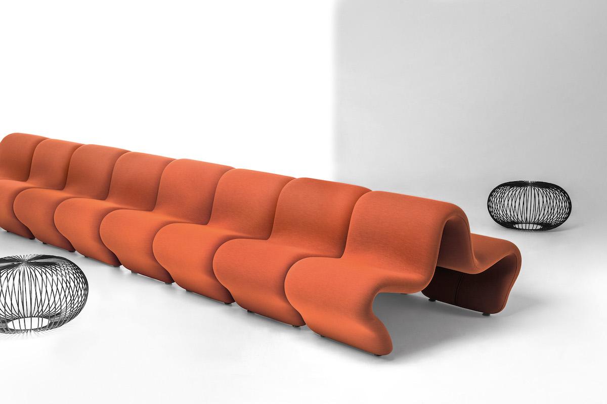 sofas chairs armchairs seating wood furnishing italian design furniture company firm