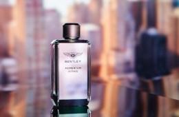 bentley parfum duft men parfüm eau de toilette
