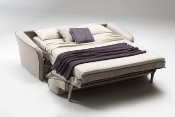 milano bedding sofas beds brand italy company factory