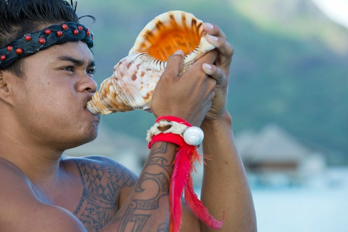 tahiti ferien urlaub tierwelt pflanzenwelt temperaturen wassertemperaturen meer sandstrand reise reisezeit