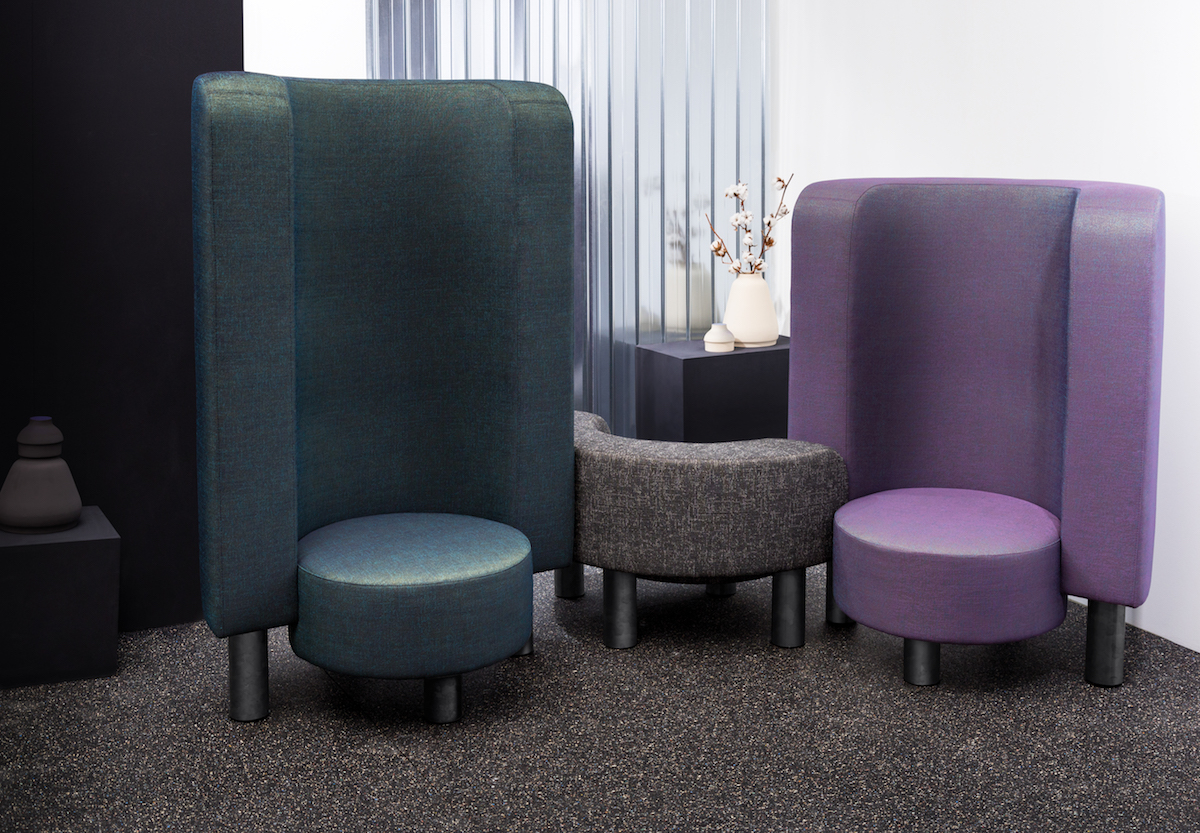 pulpo tables coffee-tables chairs lamps glass steel aluminium furniture