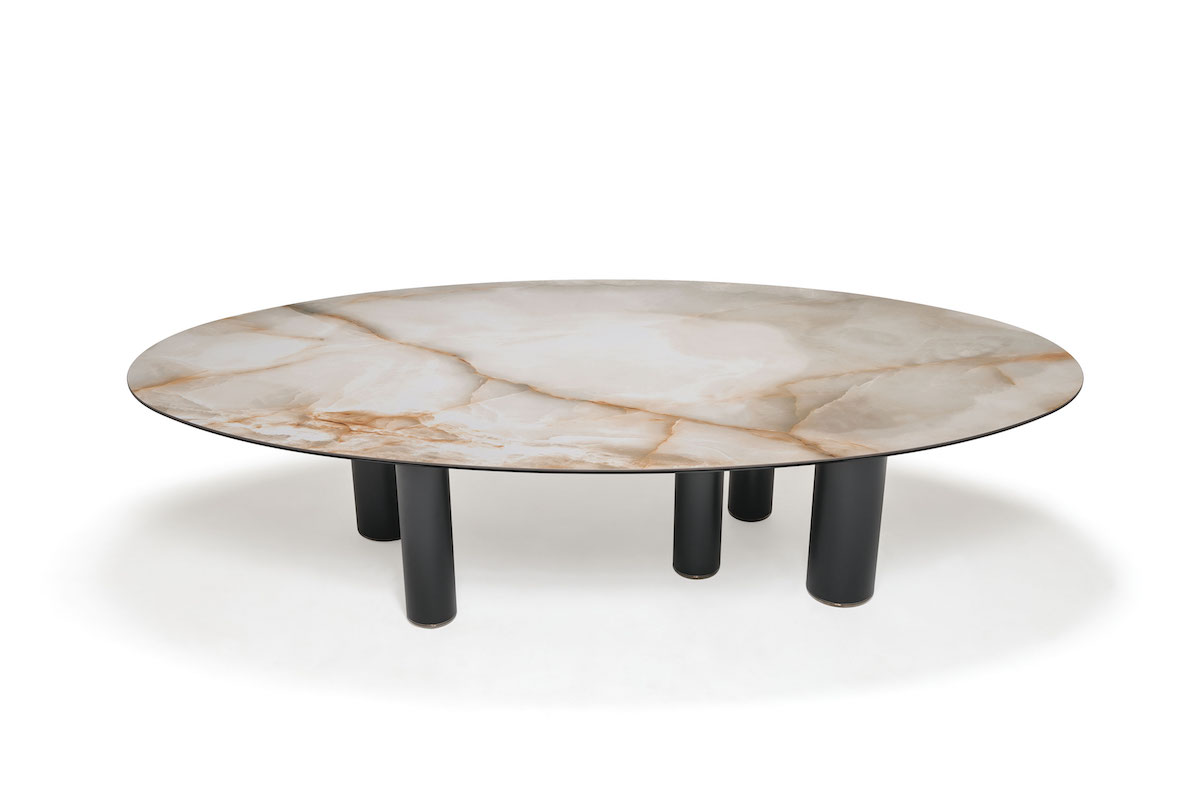 furniture furnishing table tables models styles shapes