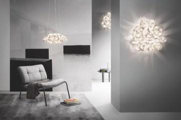 leuchte licht modell modelle formen einzigartig objekte
