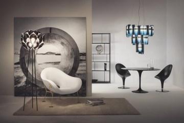slamp lampe lampen licht lichtdesign möbel architektur
