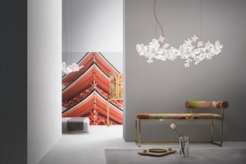 slamp lampen leuchten farben design firma