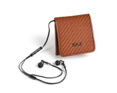 ermenegildo zegna toyz collection products men gentlemen leather goods accessories luxurious
