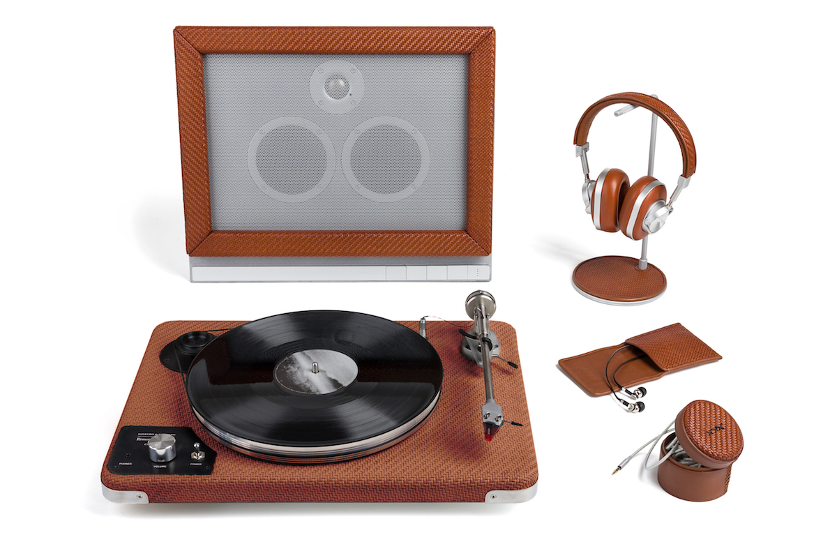 ermenegildo zegna men accessories leather-goods travel handmade luxury brand handmade