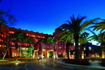 luxushotels luxushotel luxusvilla villen teneriffa spanien gourmet fünf-sterne-hotels