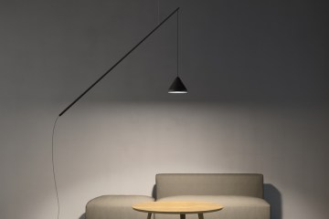 vibia interior lighting design company manufacturer lights lamps led