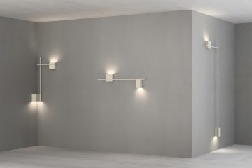 vibia lighting design lamps ceiling-lamps wall-lamps led-lights lights manufacturer interior-design