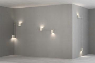 vibia beleuchtung leuchte leuchten wandleuchten deckenleuchten licht led hersteller unternehmen